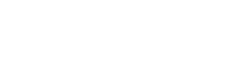 Professionals in Risk, Compliance & Process